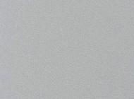 МДФ в плёнке ПВХ «Кедр»