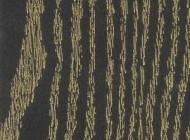 МДФ в плёнке ПВХ «Скат»