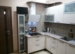 Жемчужная кухня