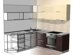 Что лучше - готовая мебель или мебель на заказ?